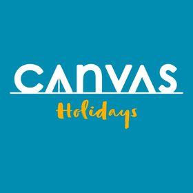 Canvas Holidays NL