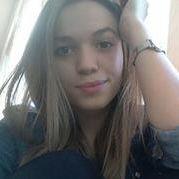 Bianca Oprisan