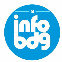 infobdg - Bandung