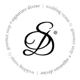 Signature Divine