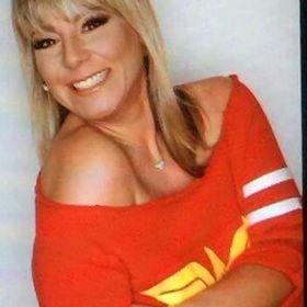 Pam Winkler