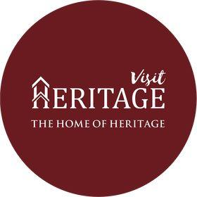 VisitHeritage