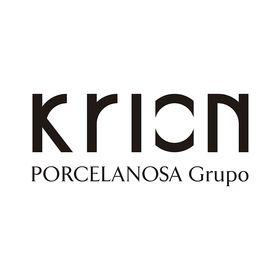 Krion Porcelanosa Grupo