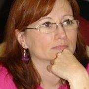 Andrea Orsolya Lukács
