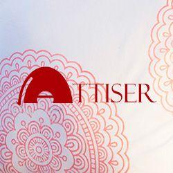 Attiser