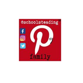 Schoolsteading Family