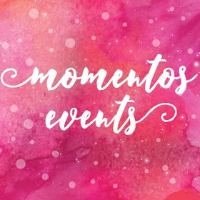 Momentos Events