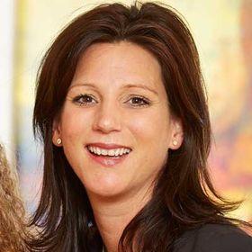 Stefanie Hosse