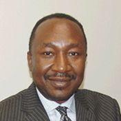 Chido Nwangwu