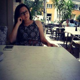 Alexandra Bedreagă