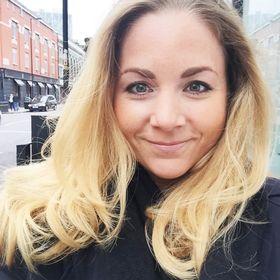 Lise Vabø