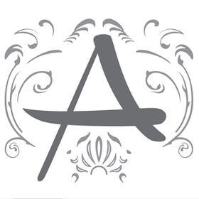 Anticariat Albert