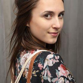 Sophie Zentner