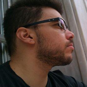 Giannis Nikoloudakis