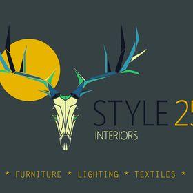Style25 Interiors