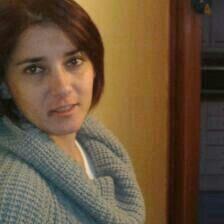 Xaviera Bermúdez