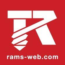 RAMS OKAYAMA