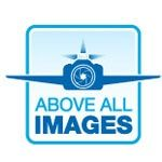Above All Images