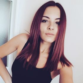Andreea Rogoz