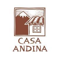 Отели Casa Andina: волшебная дверь в мир Перу