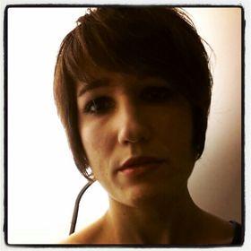 Valentina Lombardo