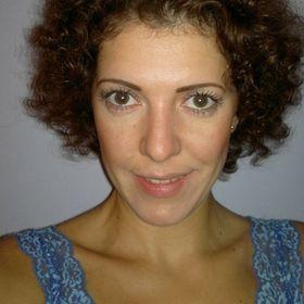 Elena Torgonskaya