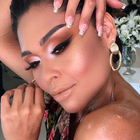 Marayza Oliveira