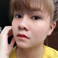 Trà Nguyễn