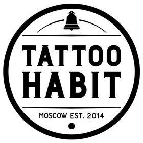 Tattoo Habit