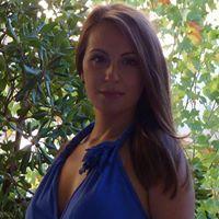 Maria Mavromati