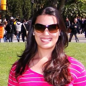 Ana Beatriz Nascimento