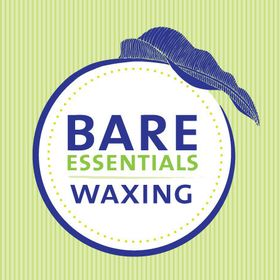Bare Essentials Waxing