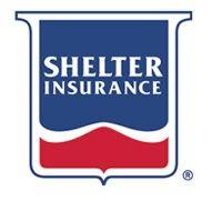 Shelter Insurance®