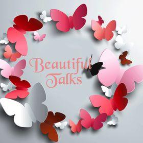My Beautiful Talks