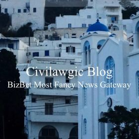 Civil.Lawgic Blog