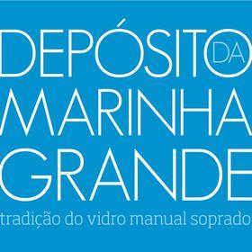DEPÓSITO DA MARINHA GRANDE