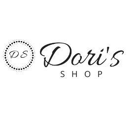Dori's Shop
