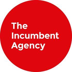 The Incumbent Agency