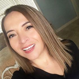 Ana Laura Romero