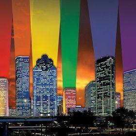 My Gay Houston