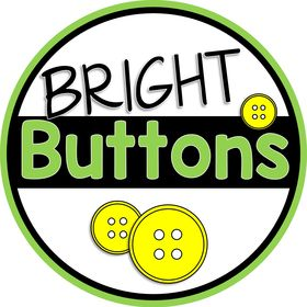 Jem Luck (Bright Buttons)