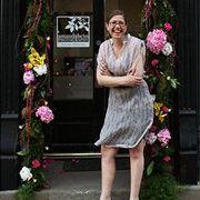 Amanda Hein Photography - Chicago Wedding Photographer