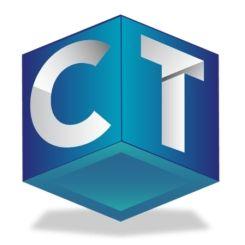 CRKB IT SOLUTIONS PVT LTD
