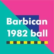 Barbican Ball