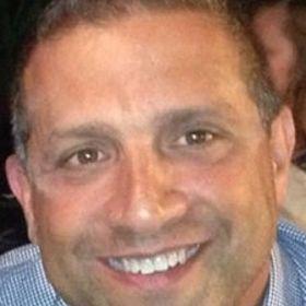 Roy Kassab