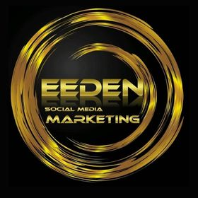 Eeden Marketing