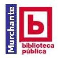 Biblioteca de Murchante