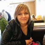 Gabriela Marchwiany