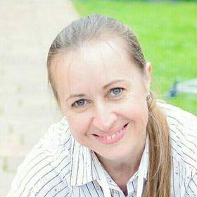 Marina Yeropkina