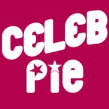 Celeb Pie